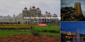mysore_sight_seeeing